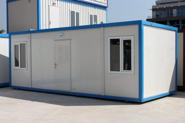 container-2-40x6-00-m