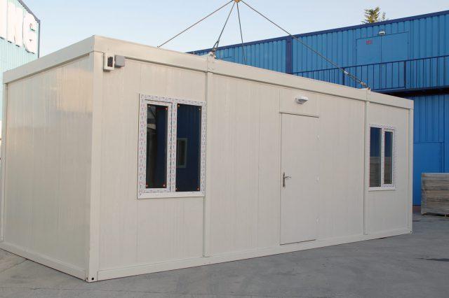 container-3-00x7-00-m
