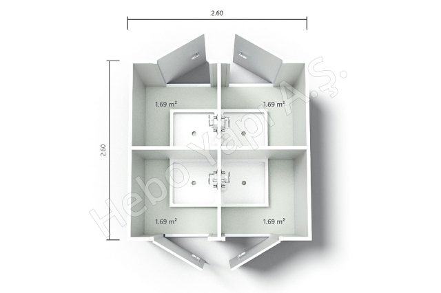 plan-dd9098b5d1b5c114607b8450790a5a2c