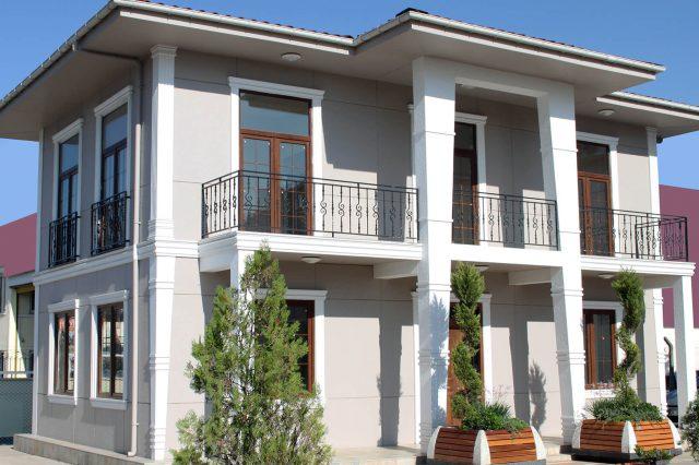 vila-pe-structura-usoara-din-otel-zincat