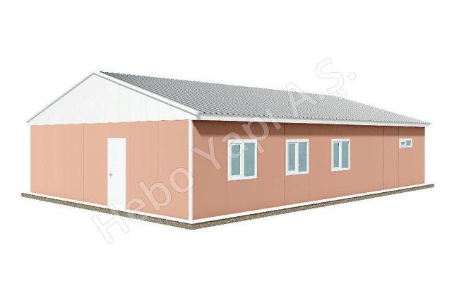 plan-15e959e60dc3be5194c8842961e5c5fc