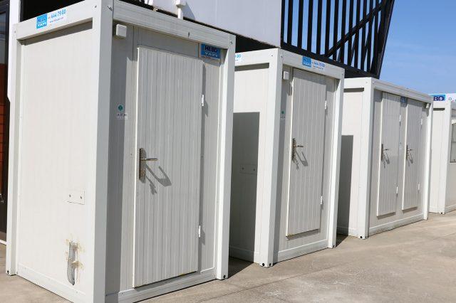 cabine-wc-dus