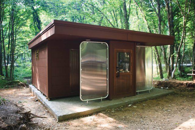 cabina-wc-dus