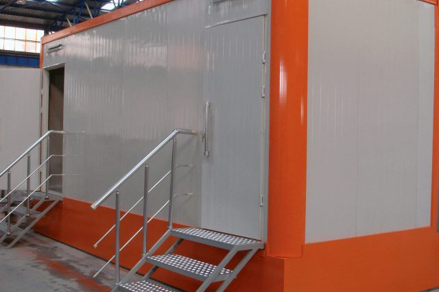 container-wc-dus