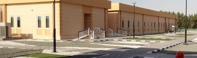 Standarde inalte pentru cladirile de prestigiu Hebo